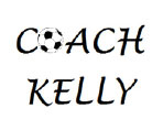 coach-kelley-logo