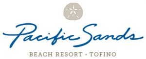 pacific-sands-logo